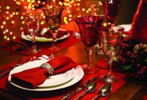 Christmas-dinner-ho-ho-kus-inn-2019