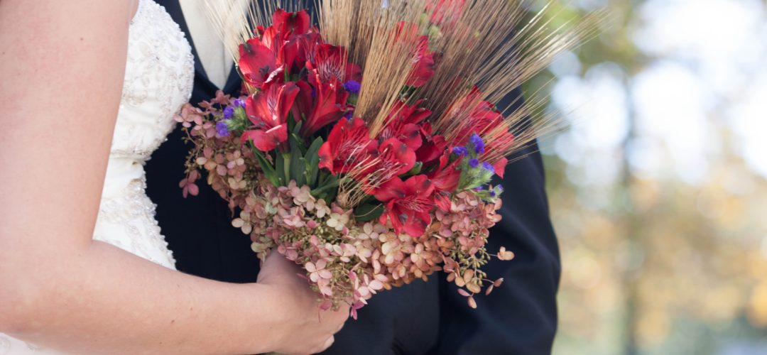 hohokus_-inn-places-for-wedding-nj