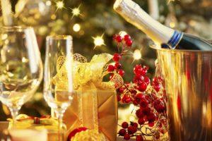 new year-party-ho-ho-kus-inn-tavern-2019